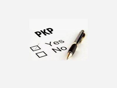 mengurus PKP virtual office