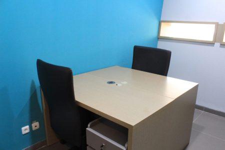 Harga Sewa Kantor